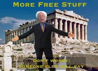 Bernie@Parthenon.jpg